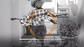 Jealous Friend &amp Alex Parker - In My Mind (feat. Olivia Addams)