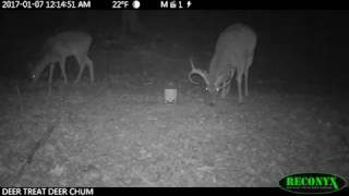 DEER TREATS! NutraDeer.com 1 918 786 966one