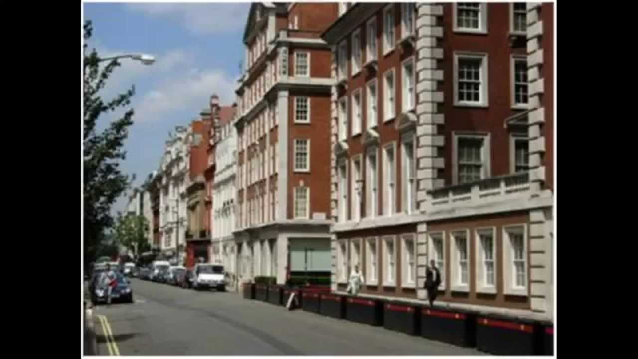 Luxury real estate in london youtube for Luxury real estate in london