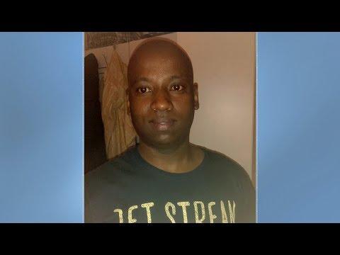 Landgraaf: Man (39) doodgestoken in eigen woning