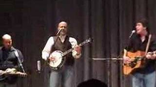 Lonesome River Band - Tune of A 20 Dollar Bill