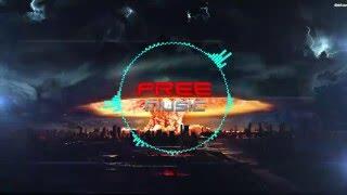 Electro - Light & ProtosoniX - Pixel Dreams | Free Music