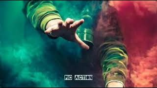 e2-9d-a4slow-motion-whatsapp-status-hindi-song-e2-9d-a4-720p--