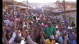 the-mysteries-behind-the-month-of-october-in-ekiti-state