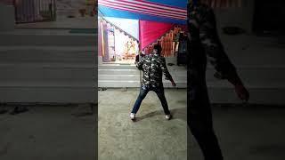 SK DJ Ripon {Dance Robot} Dubstep