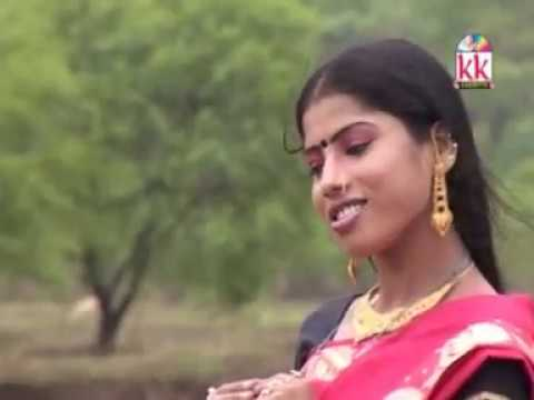SUWA GEET-KAVITA WASNIK-कविता वासनिक-CHHATTISGARHI GAURA GAURIJHAN GARI DE-NEW HIT CG VIDEO SONG