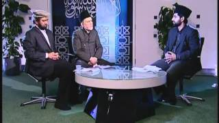 Historic Facts: Programme 18 (Urdu)