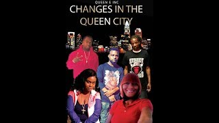 """Changes In The Queen City"" (Hood Trap Movie) Full Movie"