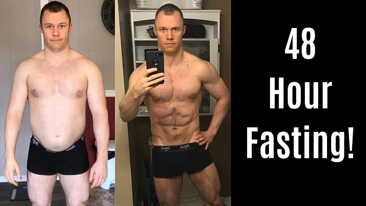 Snake Diet Vlog — Snake Diet| Fasting Focused Lifestyle