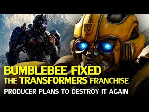 after-bumblebee,-producer-wants-to-destroy-transformers-franchise-again