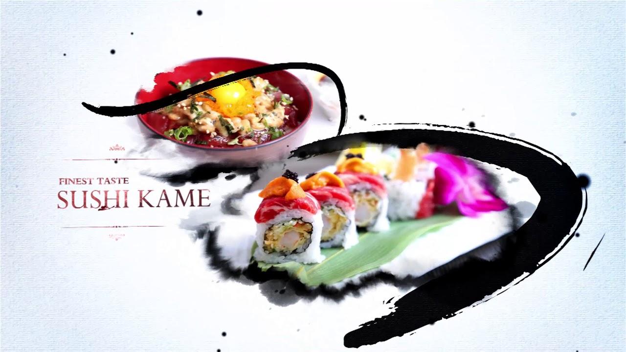 sushi kame las vegas-aio-aiotree