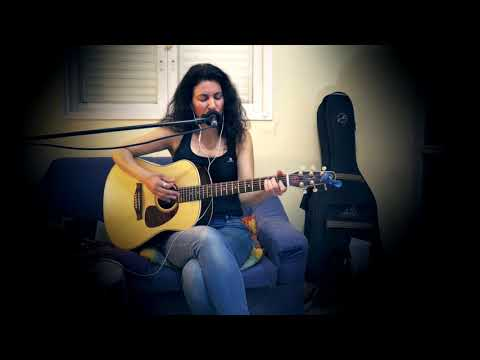 Light at the end of the way - Music and Lyrics by Sarit Kleinman