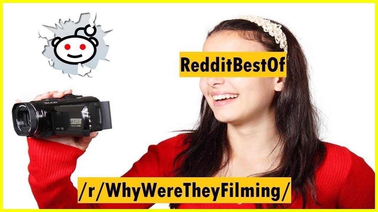 youtube nsfw reddit