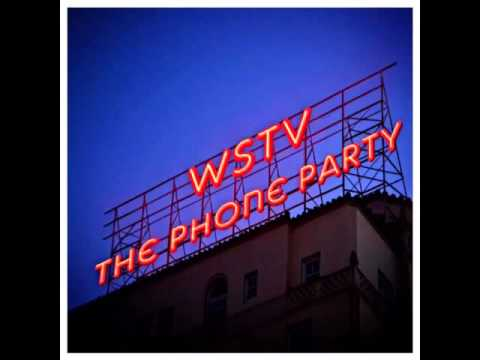 Remembering Steubenville Ohio - The Phone Party