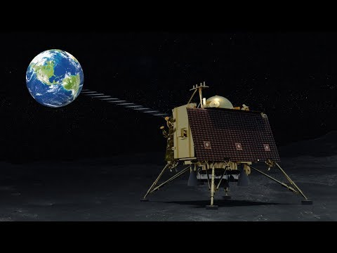 what-is-isro's-chandrayaan-2-mission?