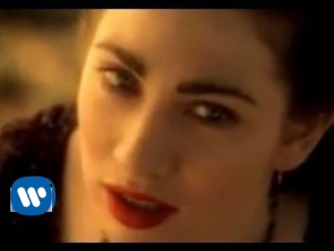 "Regina Spektor - ""Eet"" [Official Music Video]"
