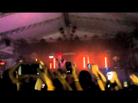[01] Yelawolf - Outer Space (Live @ Circolo Magnolia Segrate [Milano]) - 25 Agosto 2015.mp4