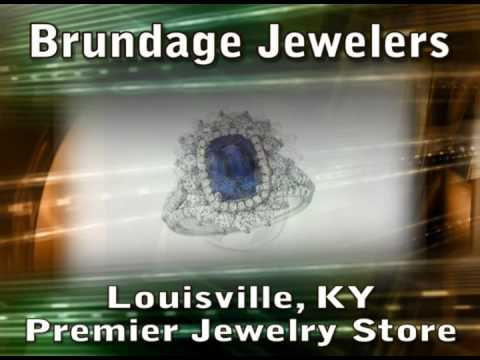 40207 Local Jewelry Store | Brundage Jewelers KY