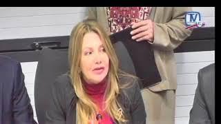 Video Comparecencia de la Junta Directiva del BCR | #Cementazo download MP3, 3GP, MP4, WEBM, AVI, FLV Juni 2018