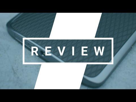 [Review] Motorola Moto X Play (en español)