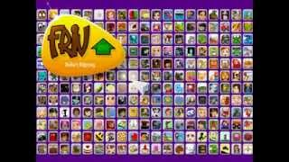 Friv Games Online Play School Walkthrough Video - Youtube