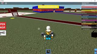 Pizza roblox memes number one