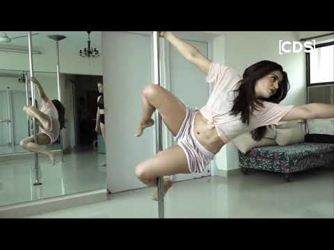 Neha pendse hot movement may I come in madam thumbnail