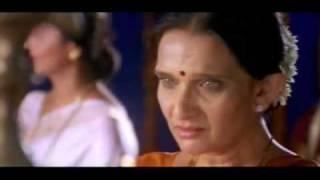 Rann he uthale uthale - Uttarayan.mp4