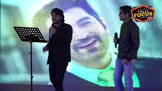 Inspector Notty K   Moner Kinare Video Song    Savvy   Raj Barman   Nusraat Faria   Jeet