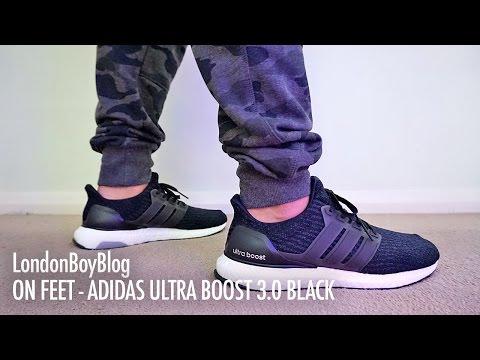 c142c9f6ca3b8 inexpensive adidas ultra boost tts aa310 8ddc5  aliexpress ultra boost  uncaged tts e9868 9aeb8
