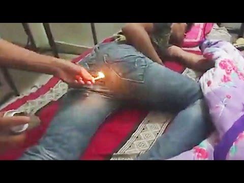 Видео приколы про девушек, женщин - Видео приколы