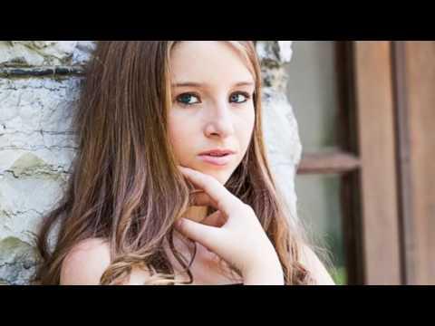 Katelyn  Kechter