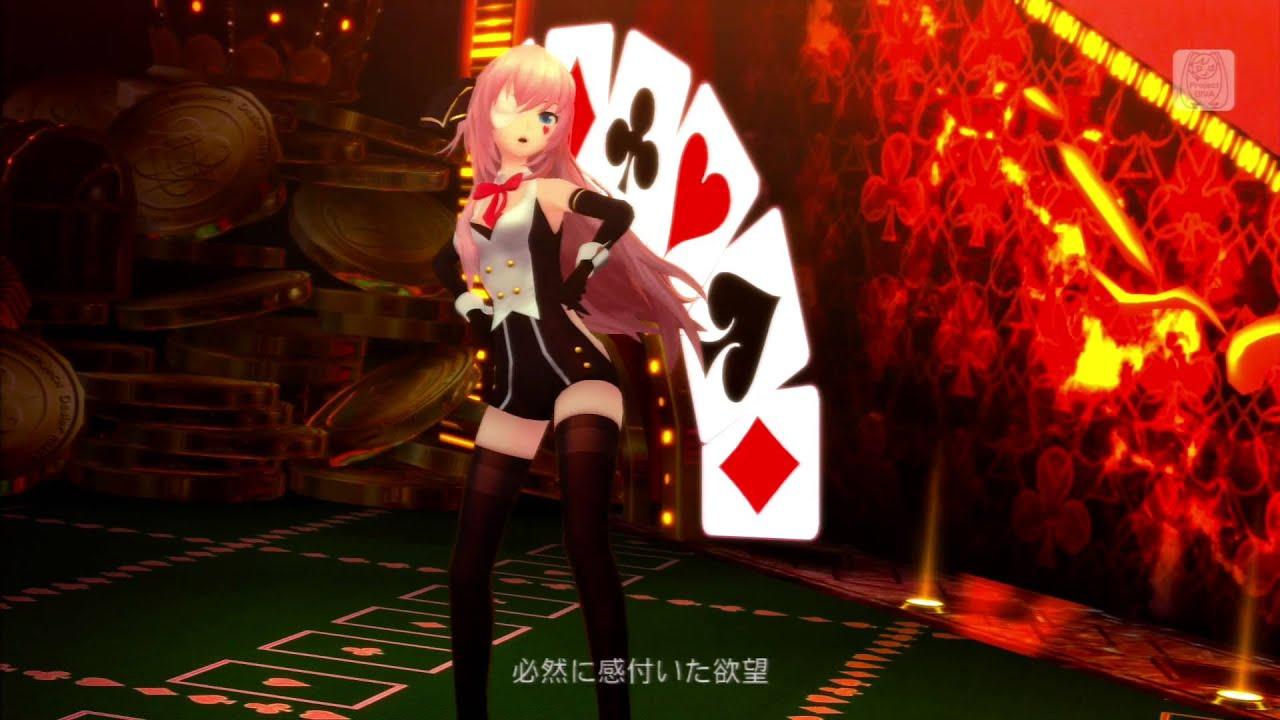 City of blackjack missouri