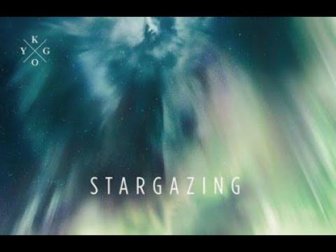kygo-stargazing-audio-ft-justin-jesso-djjuanma