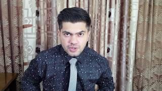 Dil Chori… With Rap of Yo Yo Honey Singh { Sonu Ke Titu Ki Sweety }