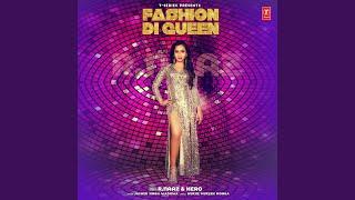 Fashion Di Queen