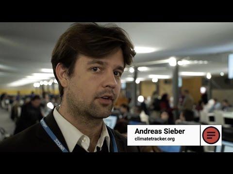 """Rendezvous mit: Andreas Sieber - """"Die falschen Entscheidungen"""""""