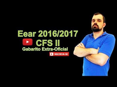 EEAR CFS 2/2017 (Do Dia 13/11/16) -...