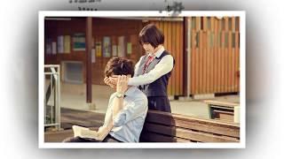 Gambar cover Sensei! OST (Uta Usagi) Vietsub + Engsub - Splitz