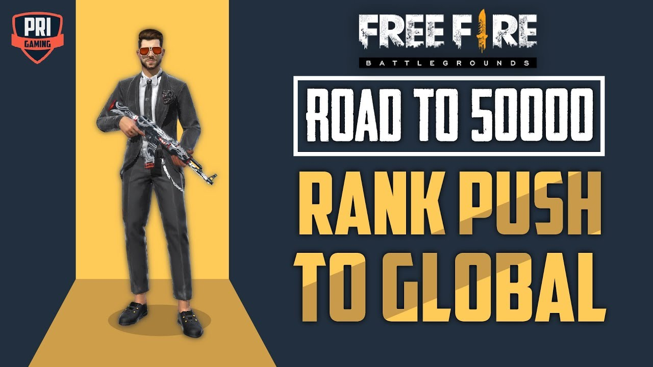 How to Hack Free fire 2019 | free fire hack apk | free fire ... -