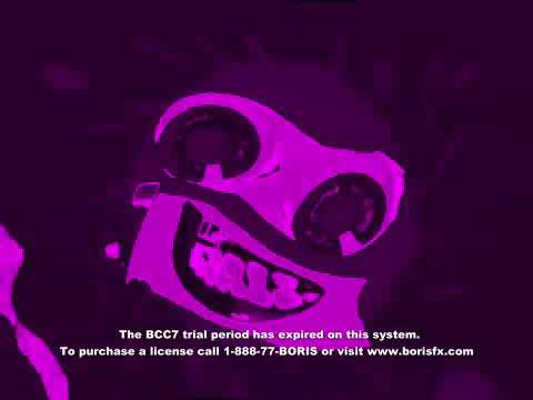 Download Klasky Csupo 4ormulator Effects Effects (Sponsored by Bad Piggies Csupo Effects)
