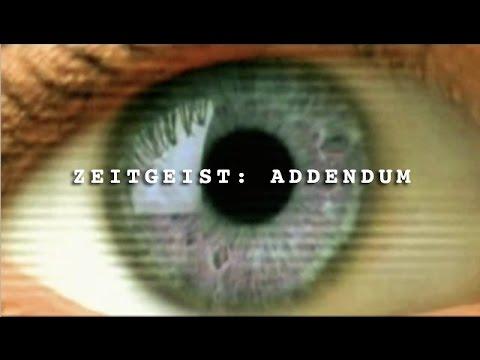 Zeitgeist 2 - Der Film der DEIN LEBEN verändert? - Doku Teil 2