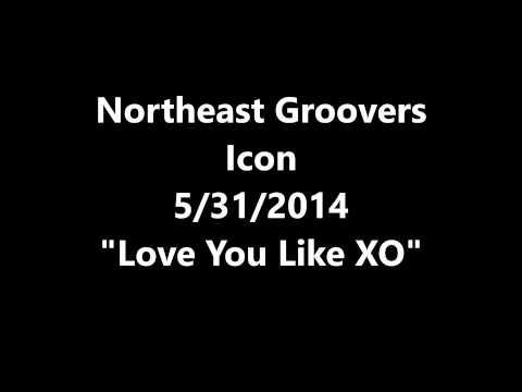 NEG Club Icon 5/31/2014