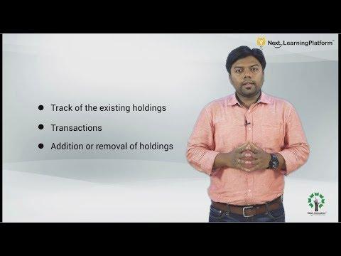 NextERP Demo For Library Module - School Management Software