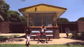 Desmond & The Tutus - Car Guard Tan (Official MNUSIC Video)