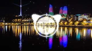 Gecələr Hər Gecələr (Azeri Music) Resimi