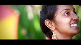 Chennai Wedding Cinematic Videos Films