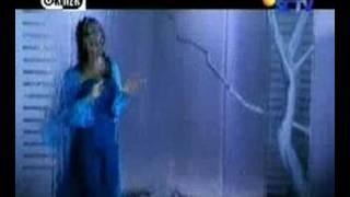 Download Lagu Reza - Cinta Kita Mp3