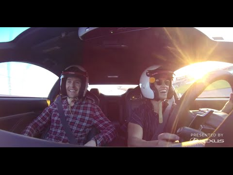 auto-club-speedway---out-in-gaycities:-bonus-|-presented-by-lexus
