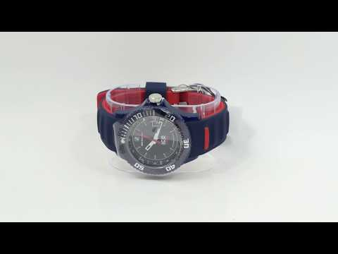 Zegarek BMW Motorsport Ice Watch 43mm 80262285900